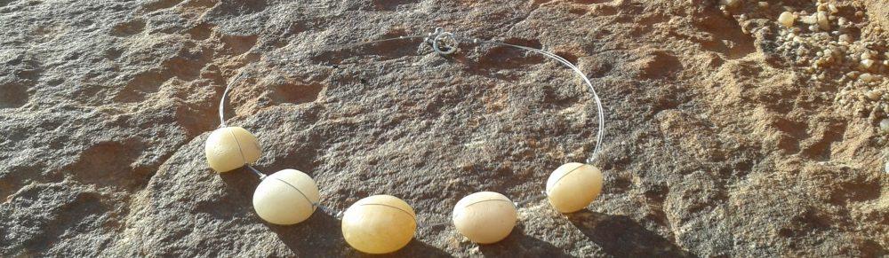 Rocking Jewellery